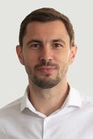it-sa 2016: Paessler begibt sich auf die Meta-Ebene der IT-Sicherheit