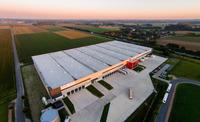 Hellmann Worldwide Logistics startet europaweite Distribution für den Fahrradhersteller Derby Cycle im Sammelgutverkehr