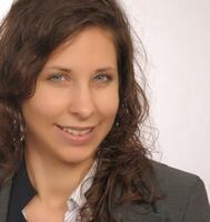HWK wird Partner vom Internet-Marketing-Tag im Handwerk