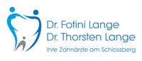 Stephanskirchen bei Rosenheim | Zahnarztpraxis braucht Verstärkung