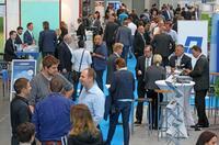 Erfolgreicher Auftakt für 1.IT&MEDIA FUTUREcongress in Bielefeld