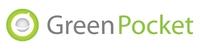 Fit für die Industrie - mit Wago Messtechnik & Energiemanagement-Software von GreenPocket