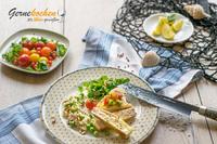 Nesmuk - Exzellente Kochmesser in Premium-Qualität