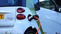 Steigende Popularität von Elektroautos ermöglicht laut InfinityQS ein vereinfachtes Supply Chain Management