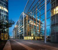 AFIAA vermietet 9.000 qm in München an E.ON