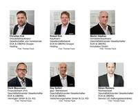 ECK und OBERG - Kieler Finanzkompetenz seit fast 25 Jahren