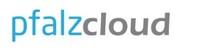 Sichere und lizenzkonforme Cloud-Services in der Pfalzcloud