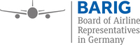 BARIG kritisiert Pläne zur Einführung einer Lärmobergrenze am Frankfurter Flughafen