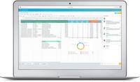 Workday vereinheitlicht Finanz- und Personalplanung mit Transaktionen in einem Cloud-System