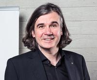 Letzte Chance für Hermann Scherers Speaker-Ausbildung