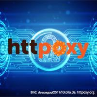 Entrust Datacard empfiehlt flächendeckendes HTTPS