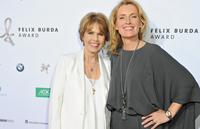 ?Felix Burda Award startet erstmals europaweite Ausschreibung. 15.Jubiläum des Preises findet wieder in Berlin statt.
