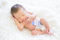 Früher Kindstod - Prävention und Frühwarnsysteme