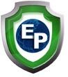 Export Portal meldet Start der Webseite, über die Unternehmen international wachsen können