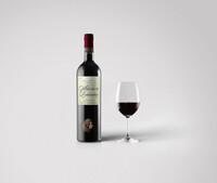 Mundus-Vini-Prämierung für Weinbau STRENGER