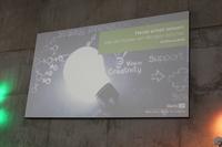 Neues MaritzCX-Tool macht Kundendaten für andere Enterprise Systeme verfügbar