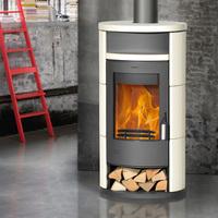Wenn die Kälte vor der Tür steht: Moderne Feuerstätten sind Garant für Gemütlichkeit und Wärme