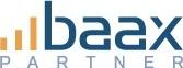 Der Experte im Bereich Turnaroundmanagement: baax GmbH & Co. KG
