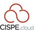 Cloud-Infrastruktur-Anbieter etablieren wegweisenden Code of Conduct zum Datenschutz