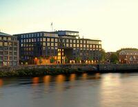 ERP-Spezialist VLEX eröffnet neuen Standort in Bremen und baut Leistungsportfolio weiter aus