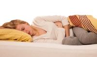 KWZ Ravensburg: Schwanger werden trotz Endometriose
