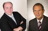 TAP.DE Solutions GmbH weiter auf Wachstumskurs