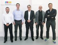 Bundesverband Deutscher Kinderausstattungs-Hersteller erweitert Vorstand