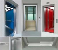 Vestner Aufzüge agiert als Vorreiter für mehr Sicherheit und Fahrkomfort für Aufzüge