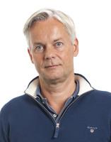 Hans Henrik Lund wird neuer CEO von Helvar