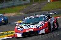 Motorsport hautnah
