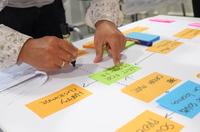 Design Thinking - praxisnah und projekterprobt