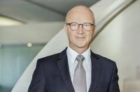 Harald Hiller zum CEO der AL-KO Fahrzeugtechnik ernannt