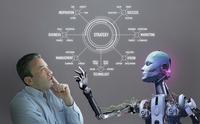 Digitale Transformation bietet zusätzliche Chancen
