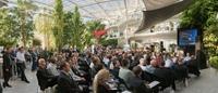 Etablierter Branchentreff: Mehr als 300 IT-Experten auf dem Controlware Security Day 2016