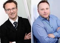 H&D und DigiFors schließen Partnerschaft zu digitaler Forensik