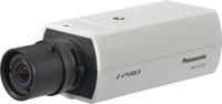 Panasonic launcht Kameraplattform mit extrem geringem Bandbreitenbedarf