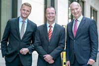 Audicon optimiert kommunale Prüfungssoftware - neue Kooperation gestartet