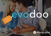 evodoo by döhring digital -