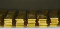 ProService informiert: Die Vorurteile gegen Gold, real oder irrational?