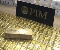 Bargeldverbot und Einfluss auf Edelmetalle