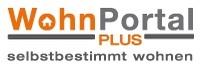 Online-Marktplatz WohnPortal Plus ermöglicht gezielte Bewerbung von Pflegeimmobilien
