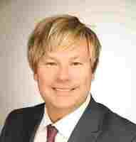 Marcus Reinhard leitet Düsseldorfer SELECTEAM-Standort