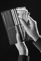 Schutz vor Rentenversicherungspflicht - die erste Genossenschaft für IT-Freelancer