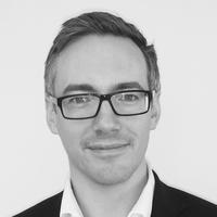 Copperbergs Aftermarket Business Platform: Syncron zeigt Strategien für mehr Profitabilität im Servicegeschäft