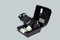 Unser bester Thermotransfer-Drucker für Schmucketiketten
