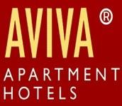 Aviva Hotel, Apartment & Pension in Hanau & Obertshausen