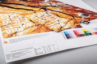 Agentur trumedia GmbH im Rennen um den Bayerischen Printmedienpreis