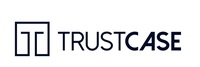 Sicherer Geschäftskunden-Messenger erweitert: TrustCase jetzt mit selbstlöschenden Nachrichten und weiteren Funktionen