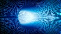 eurodata: Aktuelle BARC-Studie zur Verwirklichung der Digitalen Transformation
