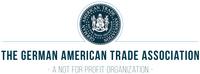 Letzte Seminare 2016 - Markteintritt USA und Risk Management